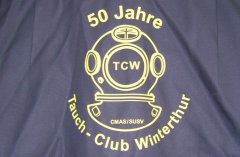 Logo per Transferdruck