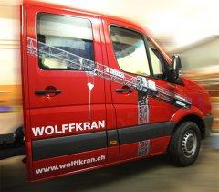 VW-Crafter-Doppelkabine-mit-Vollverklebung